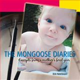 The Mongoose Diaries, Erin Noteboom, 1894987152