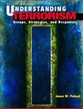 Understanding Terrorism 9780131127159