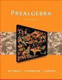 Prealgebra 7th Edition