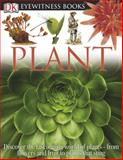 Eyewitness Plant, David Burnie, 0756607159