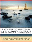Desierto I Cordilleras de Atacam, Francisco J. San Román, 1146597150