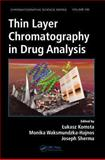Thin Layer Chromatography in Drug Analysis, , 1466507152