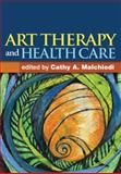 Art Therapy and Health Care, , 1462507166