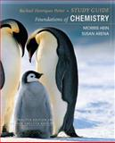 Foundations of Chemistry, Hein, Morris and Porter, Rachael Henriques, 0470067160