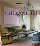 The Vintage Home, Judith Wilson, 1906417164