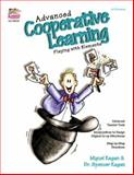 Advanced Cooperative Learning 9781879097162
