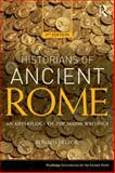The Historians of Ancient Rome 3rd Edition