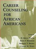 Career Counseling for African Americans 9780805827163