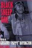 Black Sheep One, Bruce Gamble, 0891417168