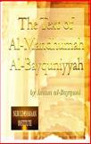 The Text of Al-Mandhumah Al-Bayquniyyah : By Imam Al-Bayquni, , 0983657165