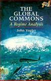 The Global Commons 9780471957164