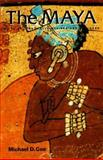 The Maya 9780500277164