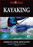 Kayaking, American Canoe Association Staff, 0736067167