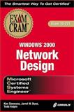 Network Design Exam Cram, Simmons, Kimberlee, 1576107167