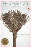 The Conservationist, Nadine Gordimer, 0140047166