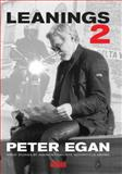 Leanings 2, Peter Egan, 0760337160