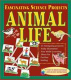 Animal Life, Sally Hewitt, 0761327169