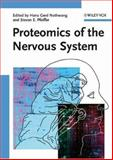 Proteomics of the Nervous System, , 3527317163