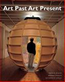 Art Past Art Present, Wilkins, David G. and Schultz, Bernard, 013235716X