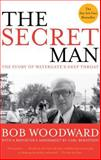 The Secret Man, Bob Woodward, 0743287169