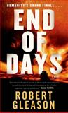 End of Days, Robert Gleason, 0765377160