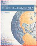 Readings in Intercultural Communication : Experiences and Contexts, Martin, Judith N. and Nakayama, Thomas K., 0767427165
