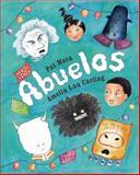 Abuelos, Pat Mora, 0888997167