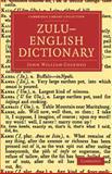 Zulu-English Dictionary, Colenso, John William, 1108047165