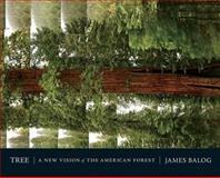 Tree, Jim Balog and David Friend, 1402767161