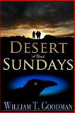 Desert Sundays, William Goodman, 1495457168