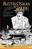 Austin Osman Spare, Phil Baker, 1583947167