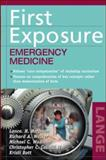 First Exposure to Emergency Medicine, Hoffman, Lance H. and Caudill, Christopher C., II, 0071417168