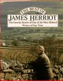 The Best of James Herriot, Herriot, James, 0312077165