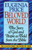 Beloved World, Eugenia Price, 0385417160