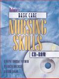 Basic Care Nursing Skills, Delmar Publishers Staff and Coxon, Valerie, 0766807169