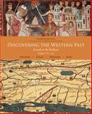 Discovering the Western Past 7th Edition