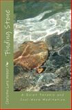 Finding Stone, Christin Weber, 1466357169