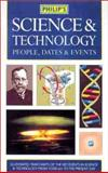Philip's Science and Technology, , 054007716X
