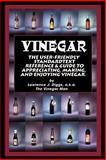 Vinegar, Lawrence J. Diggs, 059514716X