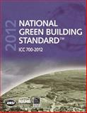 National Green Building Standard 2012,, 0867187166