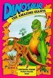 Dinosaur, , 0887057160