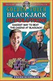Golden Touch Blackjack Revolution!, Frank Scoblete, 0912177160