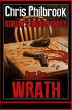 Wrath, Chris Philbrook, 1496117166