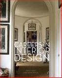 Careers in Interior Design 1st Edition