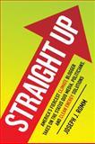 Straight Up 9781597267168