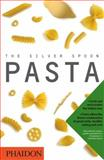 The Silver Spoon Book of Pasta, , 0714857165