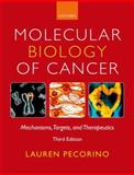 Molecular Biology of Cancer 3rd Edition