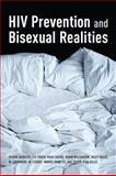 HIV Prevention and Bisexual Realities, Namaste, Viviane and Gilles, Joseph Jean, 0802097170