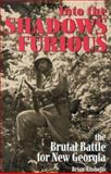 In the Shadows Furious, Brian J. Altobello, 0891417176