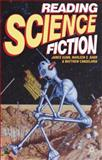 Reading Science Fiction, , 0230527175